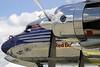 The_Flying_Bulls_GmbH_DC-6B_N996DM_cn45563_ETNG_20070617_CRW_8708_RT8_WVB_1200px