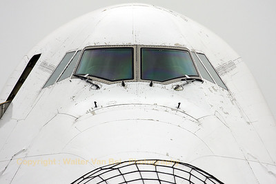 Kalitta-Air_B747-209F-SCD_N704CK_cn22299-462_EBBR_20080604_IMG_1199_WVB