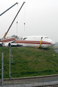 Kalitta-Air_B747-209F-SCD_N704CK_cn22299-462_EBBR_20080601_CRW_10908_WVB
