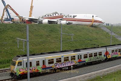 Kalitta-Air_B747-209F-SCD_N704CK_cn22299-462_EBBR_20080601_CRW_10917_WVB