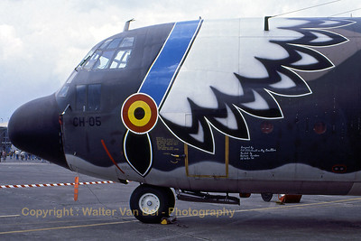 BAF_C-130H_CH-05_cn4470_20Years-C130H_15thWing_EBMB_19920502_Scan_close-up-left_WVB_1200px