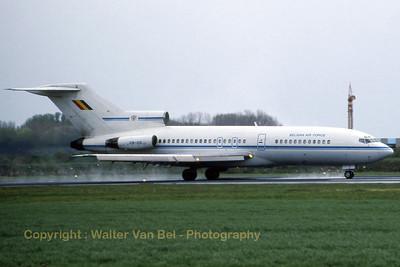 BAF_Boeing_727-29C_CB-02_cn19403-435_EBMB_19920502_scan_WVB_1200px