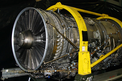 Berlaar_Kazerne_F-16-engine_20070506_IMG_7961_RT8_WVB_1200px