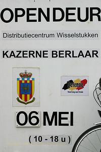 Berlaar_Kazerne_20070506_CRW_8016_RT8_WVB_800-1200px