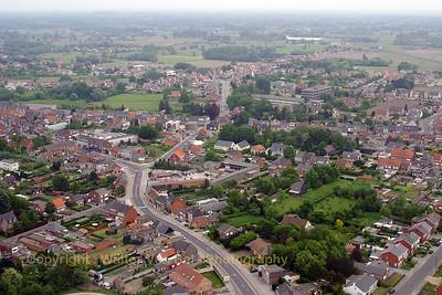 Berlaar_Liersesteenweg-Kapellebaan_Bell-206L_Longranger_OO-KBT_20070506_CRW_7918_RT8_WVB_2000px