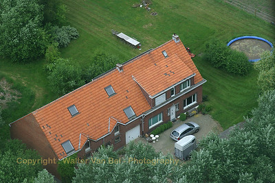 Huis_Fam-Vastmans_Bell-206L_Longranger_OO-KBT_Berlaar_20070506_CRW_7914_RT8_WVB_1200px