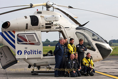 Belgium_Federal-Police_MD-900_G-10_EBMB_20130921_IMG_45923_WVB_1200px