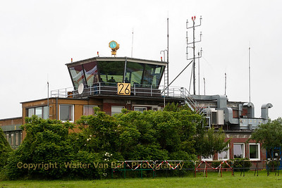 Wittmund Tower.