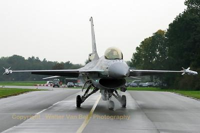 BAF_F-16AM_FA-101_cn6H-101_EBBL_20070927_CRW_10602_RT8_WVB_1200px