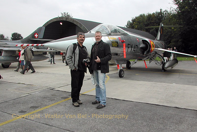 Rigobert_Walter_BAF_Starfighter_F-104G_FX47_EBBE_20070927_DSCN3248_1200px