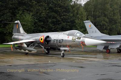 BAF_Starfighter_F-104G_FX47_EBBE_20070927_CRW_10646_RT8_WVB_2400px