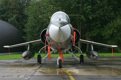 BAF_Starfighter_F-104G_FX47_EBBE_20070927_CRW_10648_RT8_WVB_1200px