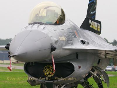 BAF_F-16AM_FA-101_cn6H-101_EBBL_20070927_CRW_10528_RT8_WVB_1200px