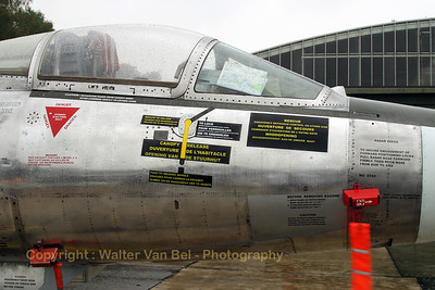 BAF_Starfighter_F-104G_FX47_EBBE_20070927_CRW_10681_RT8_WVB_1200px