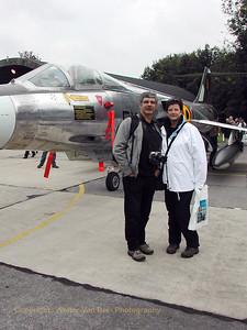 Marijke_Walter_BAF_Starfighter_F-104G_FX47_EBBE_20070927_DSCN3246_1200px