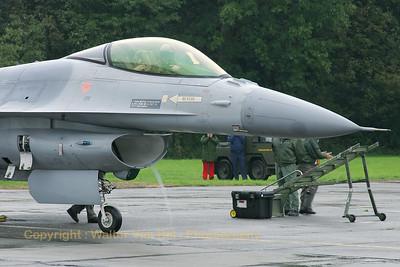 BAF_F-16AM_FA-101_cn6H-101_EBBL_20070927_CRW_10612_RT8_WVB_1200px