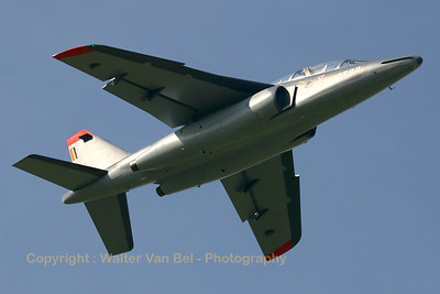 BAF_Alpha-Jet_AT28_EBBE_20061011_CRW_6969_RT8_WVB_1200px