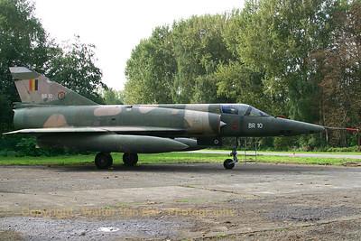 BAF_Mirage-5BR_BR10_EBBE_20061011_CRW_6989_RT8_WVB_1200px