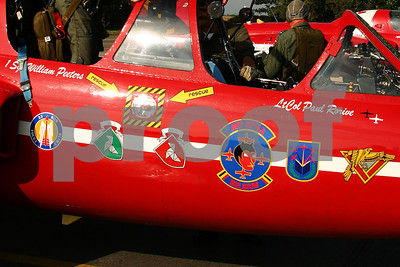 Fouga_detail_MT48_CRW_6928_WVB