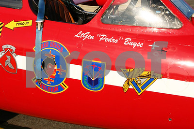 Fouga_detail_MT26_CRW_6855_WVB