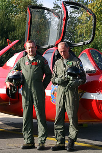 BAF_Fouga_Display-pilots_Rorive-Buyse_EBBE_20061011_CRW_6937_RT8_WVB_1200px