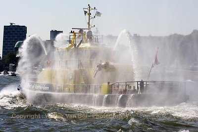 Port of Rotterdam_13_Rotterdam_20120909_IMG_38105_WVB_1600px