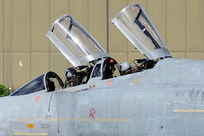 GAF_F-4F_JG71_38-62_cn4779_ETNT_20120816_IMG_37007_WVB_1200px