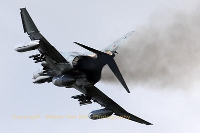GAF_F-4F_JG71_38-01_cn4607_ETNT_20120816_IMG_3895_WVB_1200px