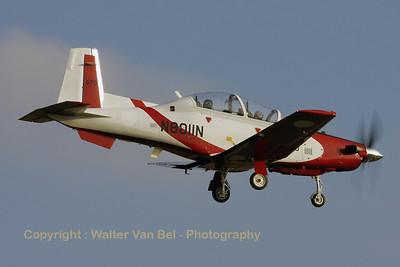 IsraelAF_T-6A_470_N8011N_EBOS_20090703_IMG_9290_WVB_1200px_ed2
