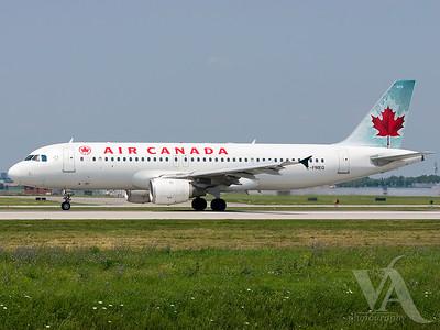 ACA_A320_C-FMEQ_3