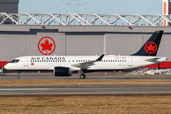 Air Canada A220-300 (C-GROV)_008