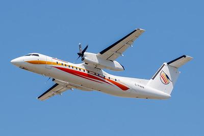 Air Creebec Dash 8-100 (C-FNXN)_A0084
