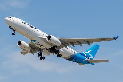 Air Transat A330-200 (C-GUFR)-2_A0084