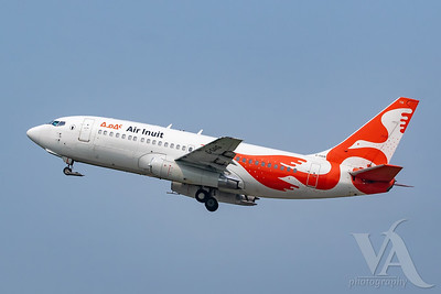Air Inuit B737-300 (C-GAIG)-3
