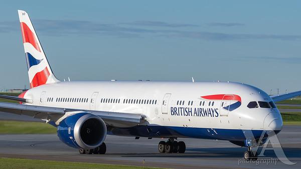 British Airways B787-9 (G-ZBKB)_3