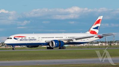 British Airways B787-9 (G-ZBKB)_1