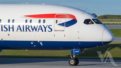 British Airways B787-9 (G-ZBKB)_4