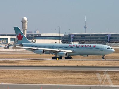 ACA_A343_C-FTNQ