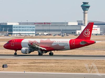 ACA_A320_C-FFWN