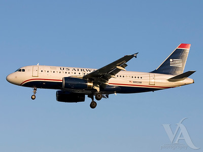 USA_A319_N802AW_2