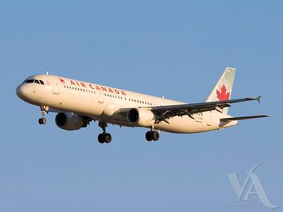 ACA_A321_C-GJWD_1