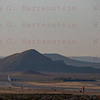 Stratolaunch first flight 04-13-2019