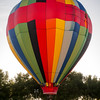 Temecula Wine & Balloon Festival - 1 June 2013