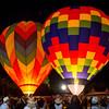 Temecula Wine & Balloon Festival - 31 May 2013