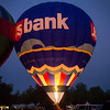 Temecula Wine & Balloon Festival - 31 May 2013