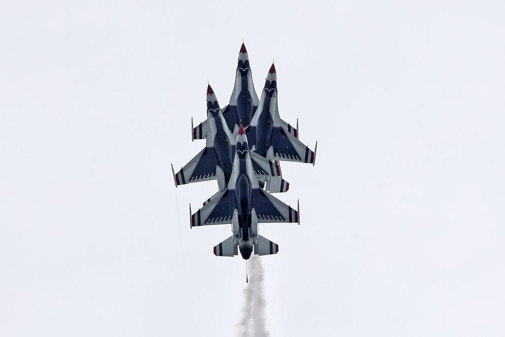 IMAGE: https://photos.smugmug.com/Aviation/Thunder-of-Niagara-Air-Shows/2018-Thunder-of-Niagara-Air-Show/i-sG5M2fZ/0/2676d210/XL/O62A3016_mod-XL.jpg