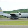 Wyoming Air Guard - teton33