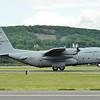 Missouri Air Guard - reach18