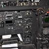 C-130E Hercules<br /> radio controls