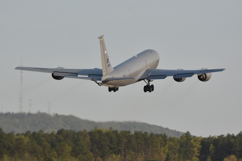 REACH953, 63-8028 of the AK-ANG,168th ARW/168th ARS Recovery